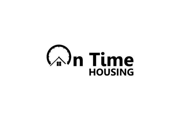 ontimehousing logo