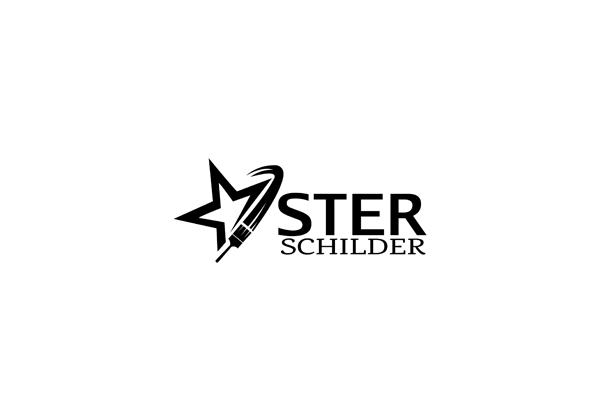 sterschilder logo