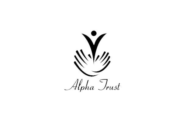 apha trust logo