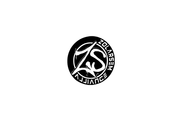 zsalliance logo