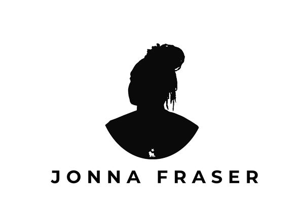 jonna fraser logo