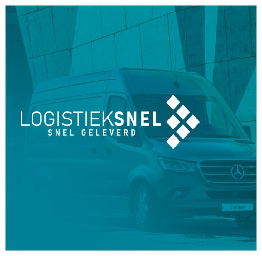 logistieksnel portfolio