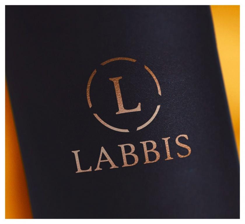 labbis portfolio