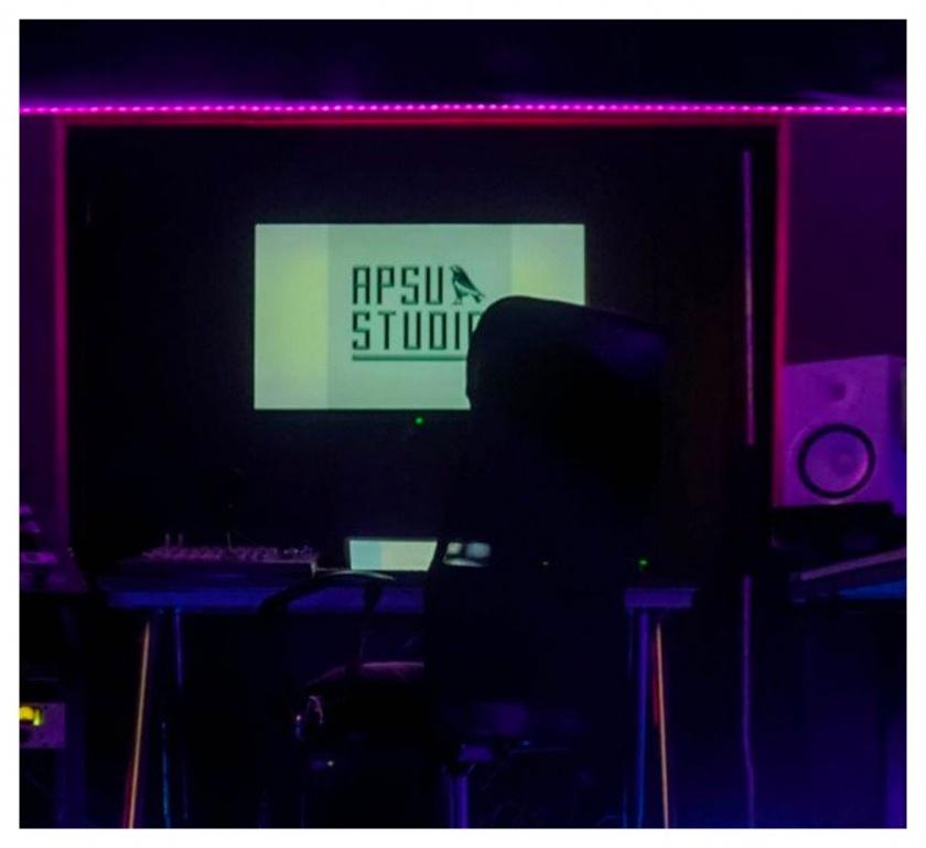 apsu studio foto